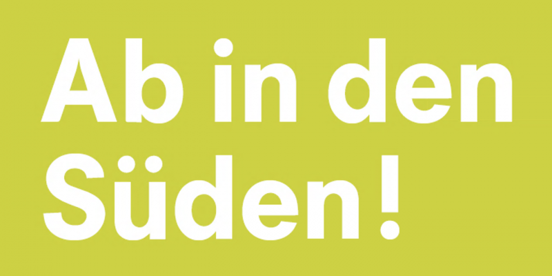 IKOM 2020 - wir sind wieder dabei!